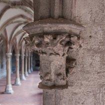 Das ZisterzienserMuseum Kloster Walkenried
